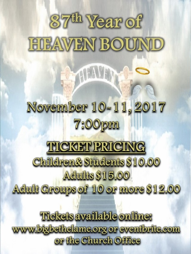 Heaven-Bound-Ticket-Flyer-100317-with-graphics